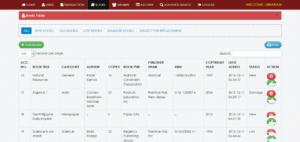 aplikasi-perpustakaan-berbasis-php