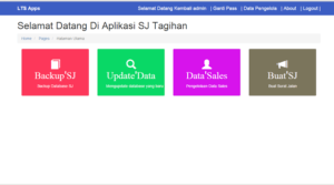 aplikasi surat jalan tagihan 300x167 - Download Source Code Aplikasi Surat Jalan Tagihan Berbasis Web