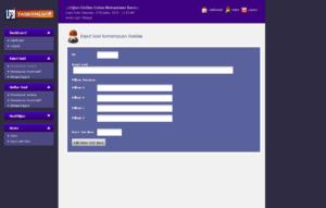 aplikasi-ujian-online-3