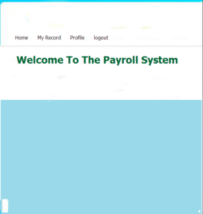 payroll-system-php