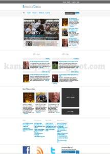 portal-berita-php