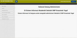 siakad smp php 300x149 - Download Source Code SIAKAD SMP Berbasis Web