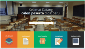 aplikasi-ppdb-online