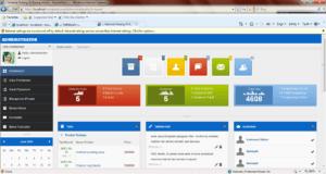 sourcecode toko online 300x160 - Download Kumpulan Source Code Toko Online Berbasis Php