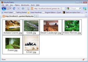 gambar-directory-php