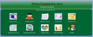 h zpsa91fd4aa 300x121 - Download Source Code Sistem Informasi Pengolah Data Siswa Berbasis Php