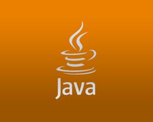 java 300x240 - Tutorial Membuat Aplikasi Pulsa Handphone Menggunakan Java Netbeans