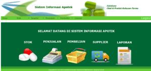 kumpulan-aplikasi-apotek