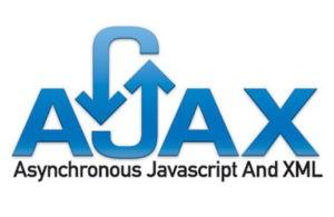 tutorial ajax 300x195 - Tutorial Upload Gambar Dengan AJAX