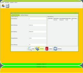 aplikasi penjualan3 java - Download Source Code Aplikasi Penjualan Sederhana dengan Java dan Apache Derby
