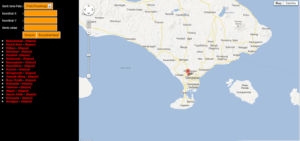 gis jquery 300x141 - Download Source Code Aplikasi GIS Berbasis Php & Jquery