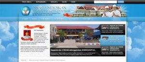 sisfo pendidikan 300x129 - Download Source Code Sistem Informasi Pendidikan Berbasis Php, Codeigniter
