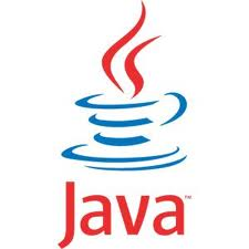tutorial java lengkap - Download Kumpulan Tutorial Java Lengkap