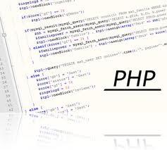 tutorial-php-pemula