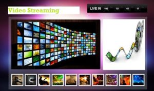Video-streaming-in-PHP