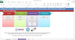 aplikasi bos excel 1 300x160 - Download Aplikasi Laporan Dana Bos Berbasis Excel
