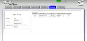 aplikasi-inventaris-barang-php