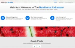 aplikasi-kalkulator-nutrisi-php