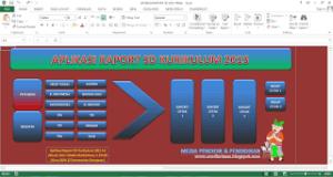 aplikasi-raport-2013-excel