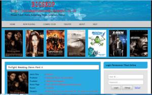 aplikasi-tiket-bioskop-php