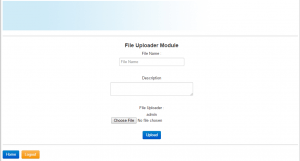 aplikasi-upload-file-php