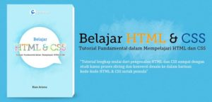 ebook-html-css-bahasa-indonesia