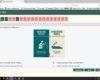 aplikasi-ujian-online-php-2