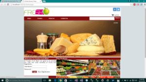 online-grocery-shop-aspnet