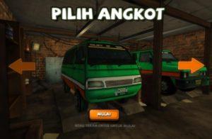 angkot the game 300x196 - Download Aplikasi Game Desktop Angkot The Game (Karya Lokal)