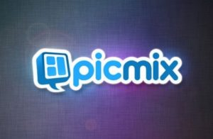 picmix-app