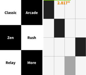 tile-game-android