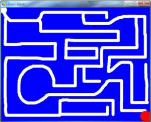 game-mouse-motion-vb