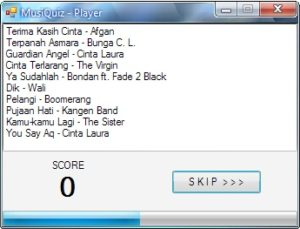 game tebak lagu vb 300x229 - Download Source Code Game Tebak Lagu Berbasis Visual Basic