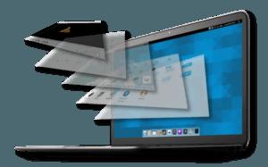 linux blankon tambora 300x187 - Download OS Linux BlankOn Karya Anak Bangsa