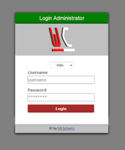 login multilevel php 250x300 - Download Source Code Aplikasi Login Multi Level Menggunakan Php & MySQL