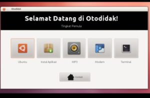otodidak java 300x196 - Download Source Code Aplikasi Belajar Linux Otodidak Berbasis Java