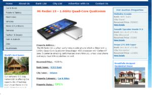 aplikasi lelang online php 300x187 - Download Source Code Managemen Lelang Berbasis Php