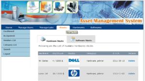aplikasi managemen aset php 300x167 - Download Source Code Aplikasi Managemen Aset IT Berbasis Php