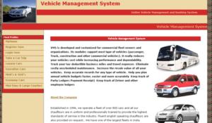 aplikasi managemen sewa mobil java 300x175 - Download Source Code Aplikasi Sistem Informasi Rental/Penjualan Mobil Berbasis Java