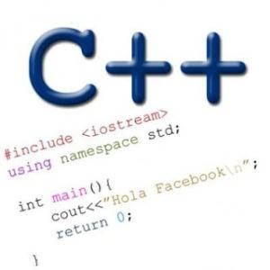 aplikasi perhitungan c 300x300 - Source Code Aplikasi Perhitungan Sederhana Berbasis C++