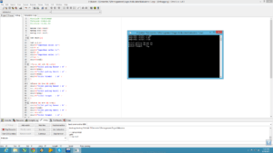 kalkulator c 300x169 - Source Code Aplikasi Kalkulator Berbasis C++