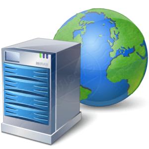 webserver localhost 300x300 - Download Aneka Aplikasi Webserver/localhost gratis