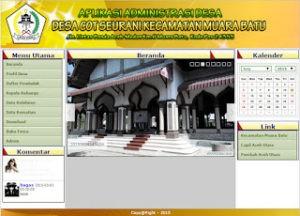administrasi desa php 1 300x216 - Download Source Code Aplikasi Administrasi Desa Berbasis Php