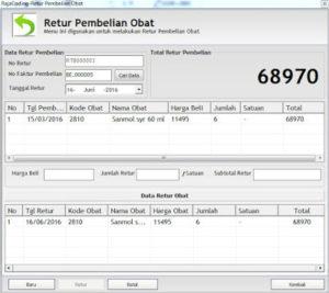 aplikasi retur barang vb 300x267 - Download Source Code Aplikasi Retur Barang Berbasis VB 6.0
