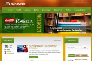 download cms lokomedia 300x200 - Download Aneka CMS Berbasis Php Karya Anak Indonesia