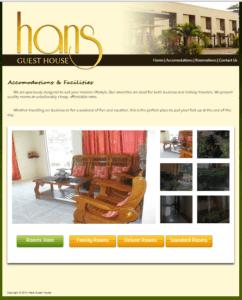 Download Source Code Aplikasi Reservasi Hotel Berbasis Php (Free)