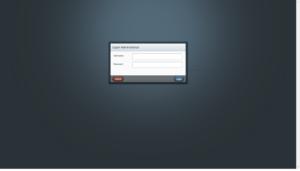 sim aset kampus codeigniter 1 300x171 - Source Code Aplikasi Sistem Informasi Aset Kampus Berbasis Codeigniter