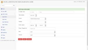 sisfo nilai codeigniter 2 300x170 - Source Code Aplikasi Sistem Informasi Nilai Berbasis Codeigniter