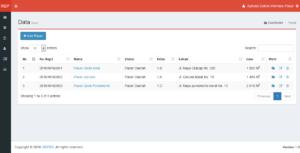 sisfo pasar php 1 300x153 - Download Source Code Aplikasi Sisfo Pasar Berbasis Php