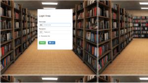 sisfo perpus codeigniter 300x170 - Source Code Aplikasi Sisfo Perpustakaan Berbasis Codeigniter